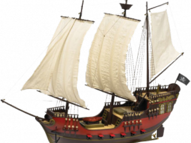 Caravel free on dumielauxepices. Mayflower clipart colonial ship