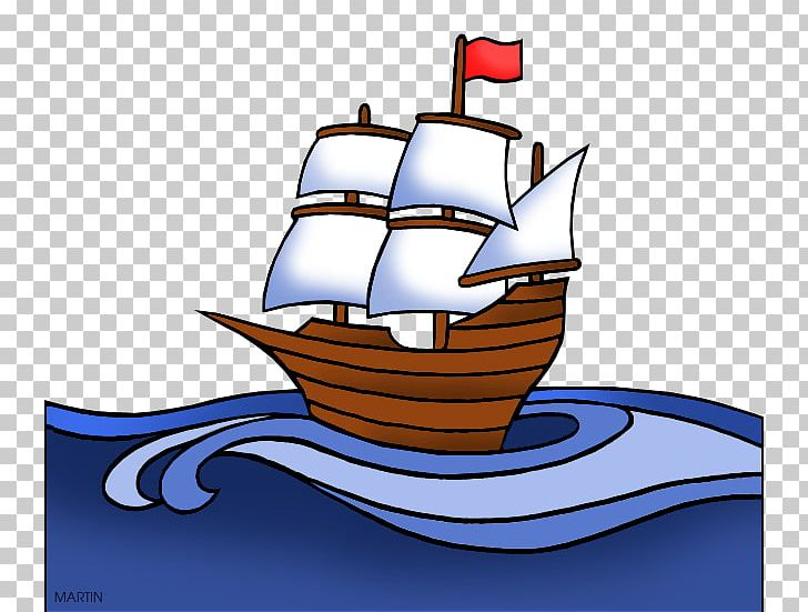 United states thirteen colonies. Mayflower clipart colonial ship