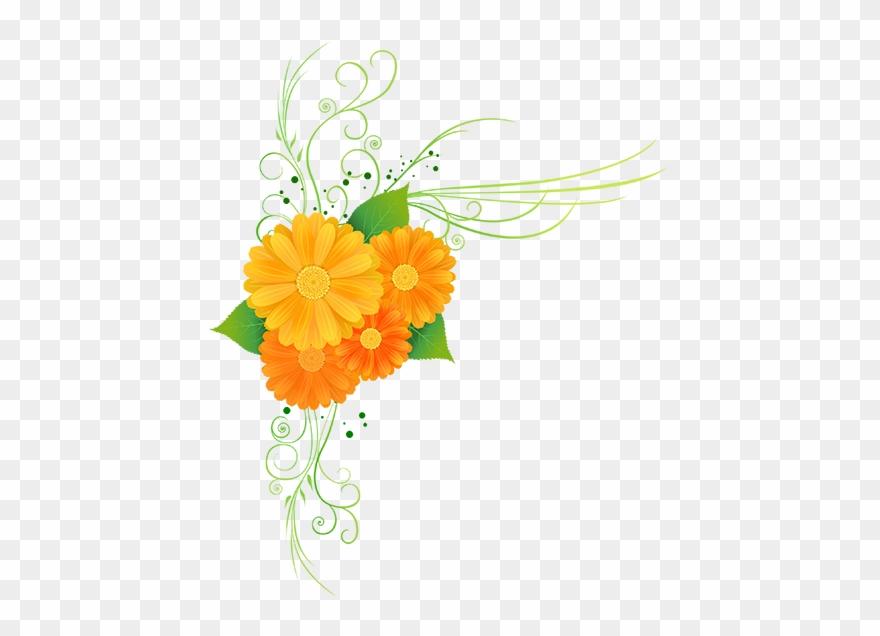 G zel s zler. Mayflower clipart colour flower