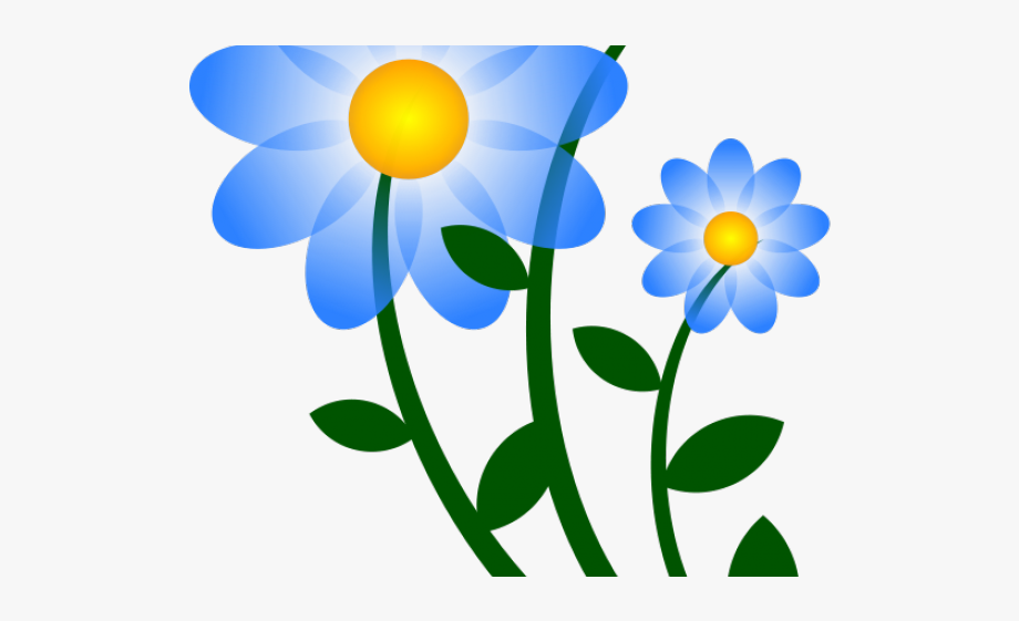 Mayflower clipart colour flower. Flowers color bring may