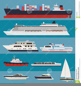 Free of ships images. Mayflower clipart cruise