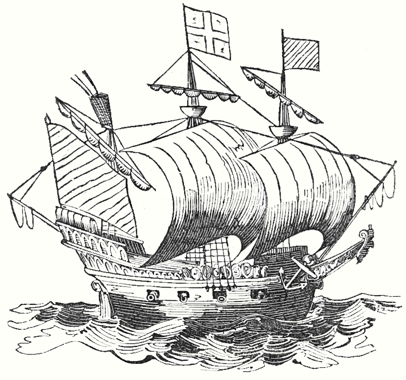 Ship at getdrawings com. Mayflower clipart drawing