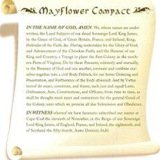 Clip art library . Pilgrims clipart mayflower compact