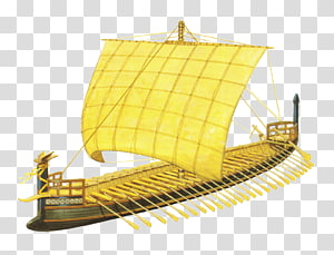 Galley png images free. Mayflower clipart odysseus boat