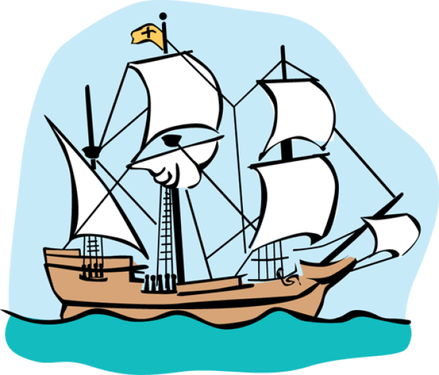 Free download best on. Mayflower clipart phool