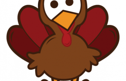 Free thanksgiving cliparts download. Mayflower clipart phool