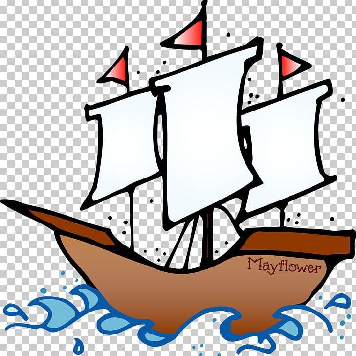 Pilgrims png angle area. Mayflower clipart pilgrams