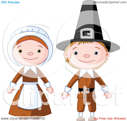 Mayflower clipart pilgrim boy. Free