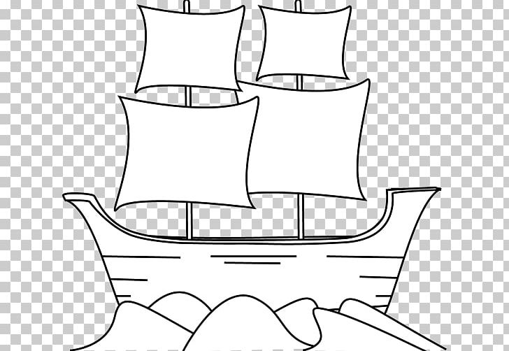 Piracy boat png angle. Mayflower clipart pirate ship