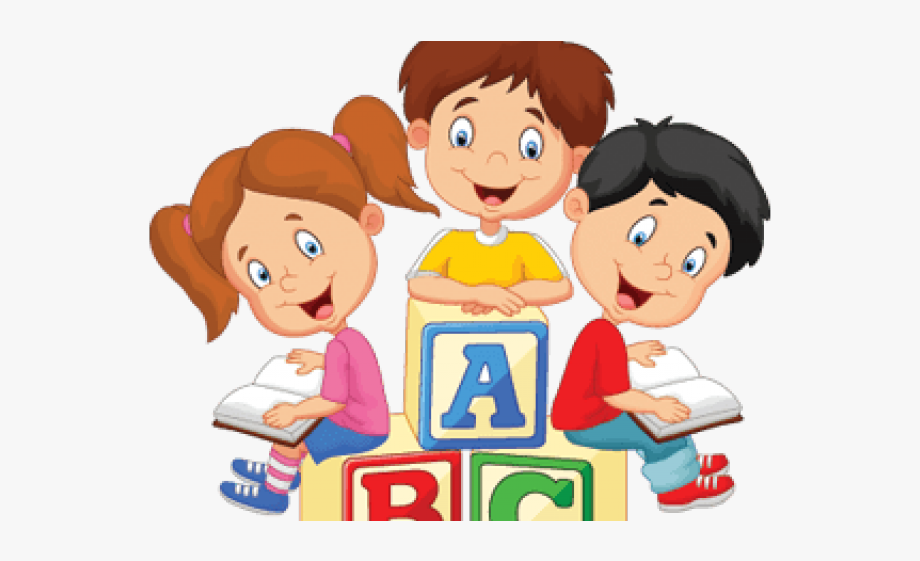 Playing nursery child pre. Mayflower clipart preschool