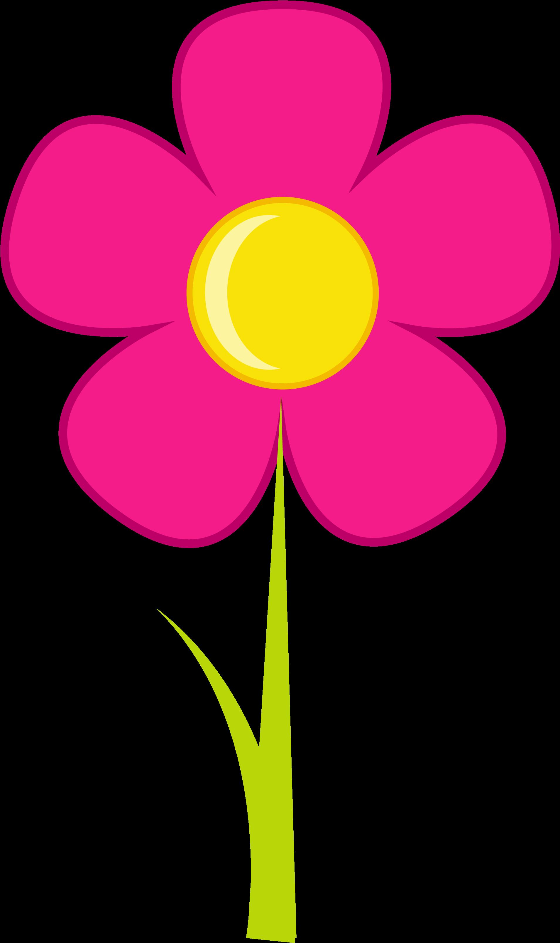 Mayflower clipart pretty flower. Purple transparent