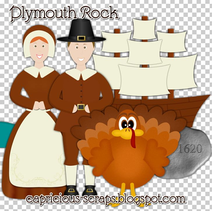 Pilgrims clipart plymouth colony. Jamestown thanksgiving day png