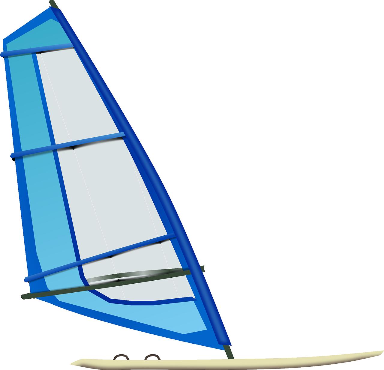 Mayflower clipart sail boat.  clip art black