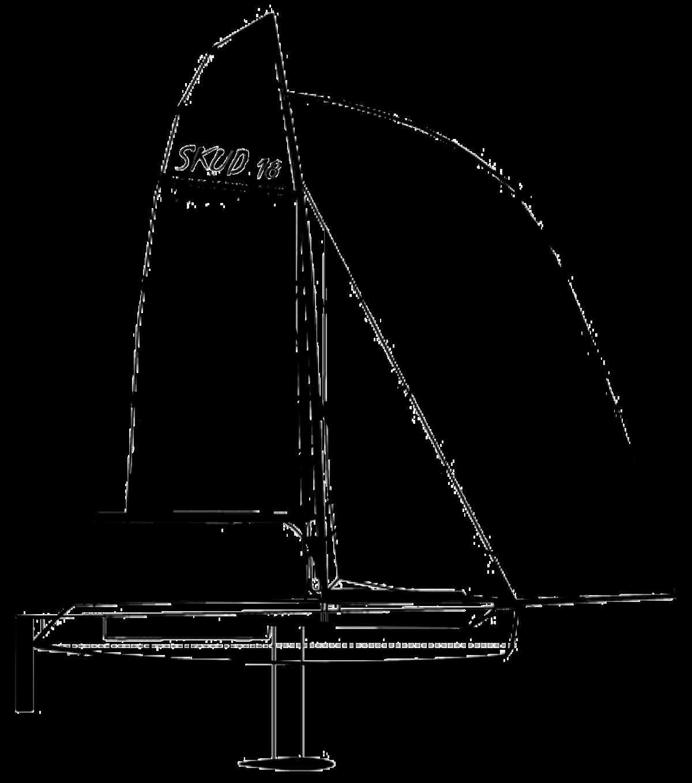 Sailing drawing at getdrawings. Mayflower clipart sail boat