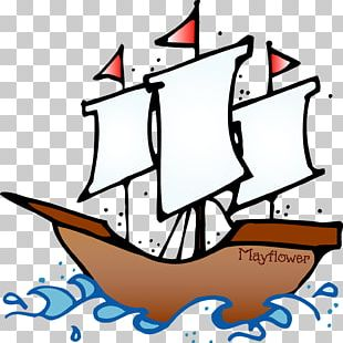 Mayflower clipart three ship. Pilgrims png images