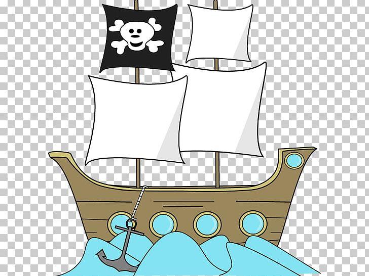 Pilgrims thanksgiving png artwork. Pilgrim clipart mayflower ship