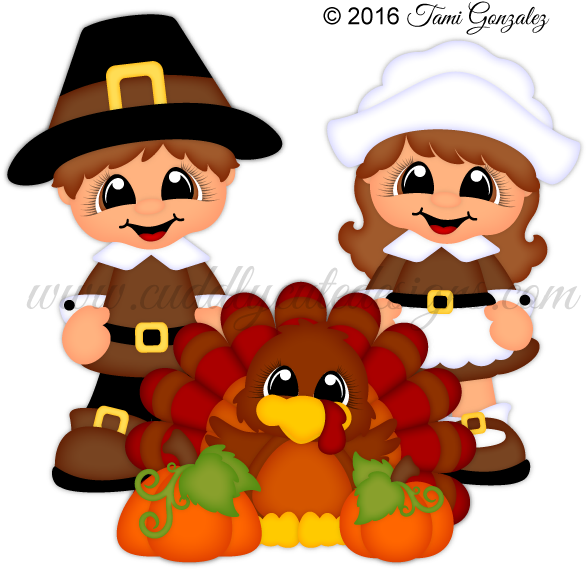 Pilgrim scrapbook cartoon download. Pilgrims clipart early settler