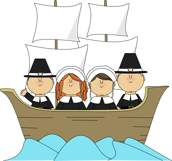 Mayflower clipart water. Cliparts zone