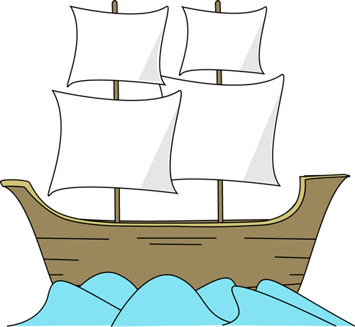 Free cliparts download clip. Mayflower clipart