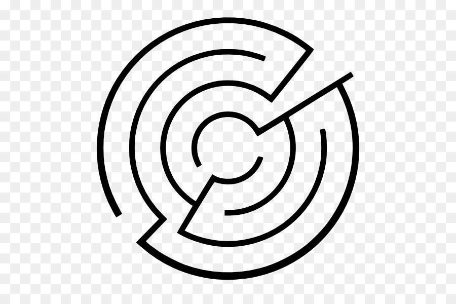 Labyrinth clip art png. Maze clipart