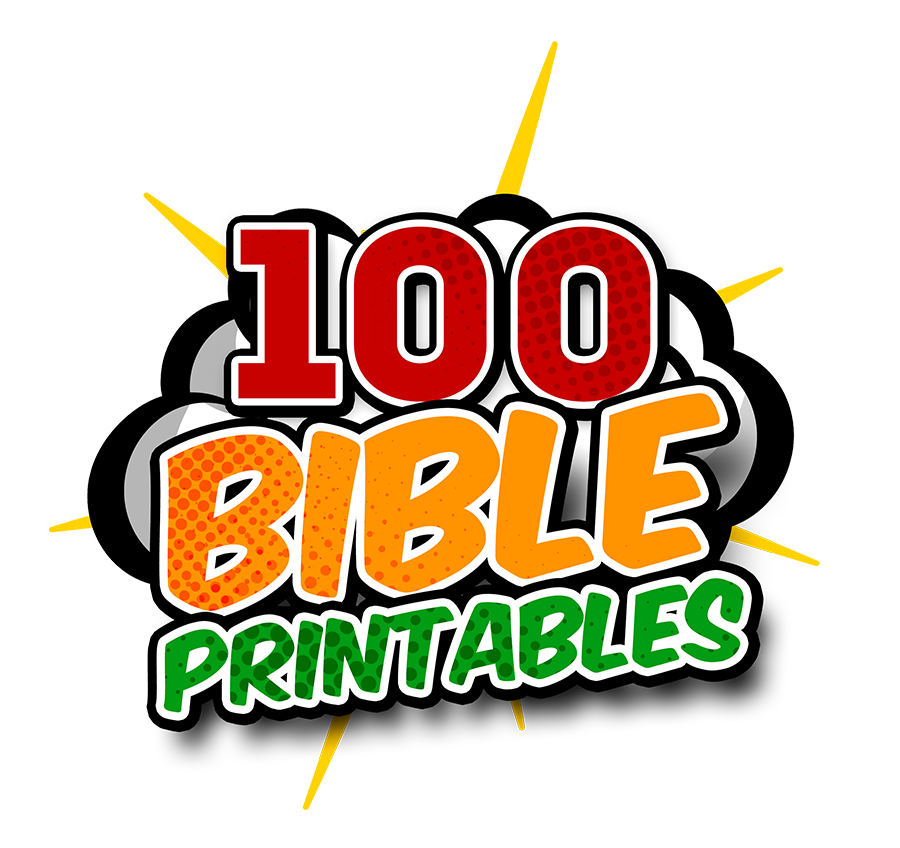 Maze clipart childrens. Bible printables for kids