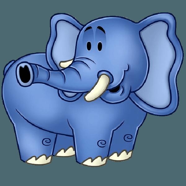 Maze clipart elephant. Https thecliparts com wp