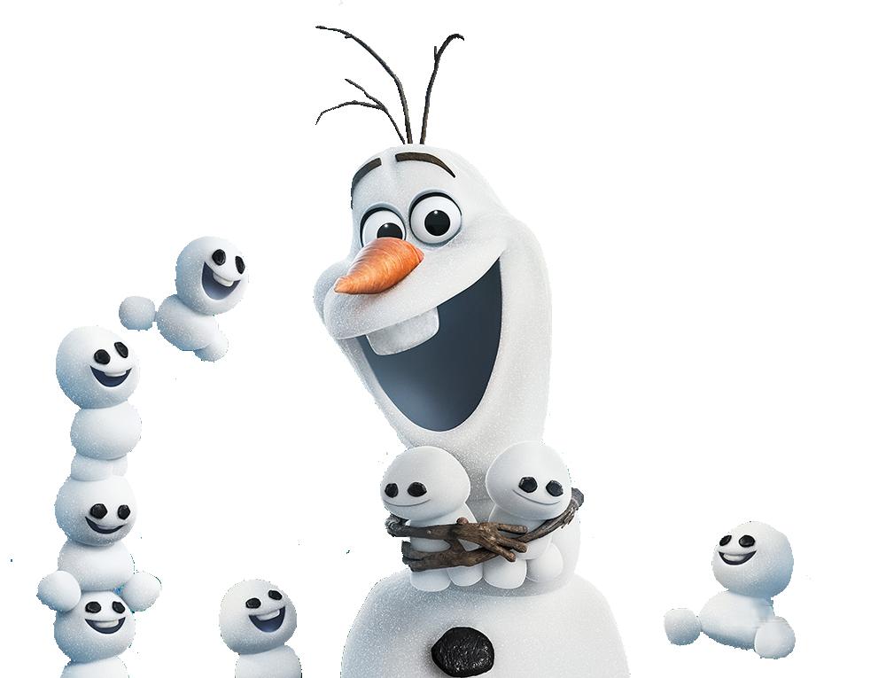 Olaf clipart warm hug. Frozen fever png pesquisa