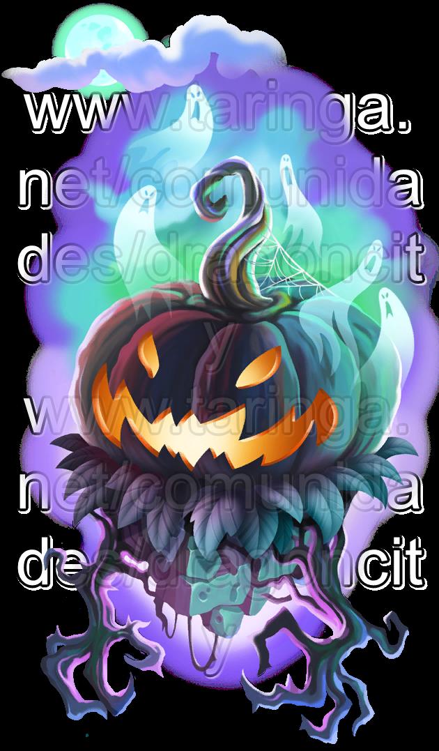 Info monster legends dragon. Maze clipart halloween