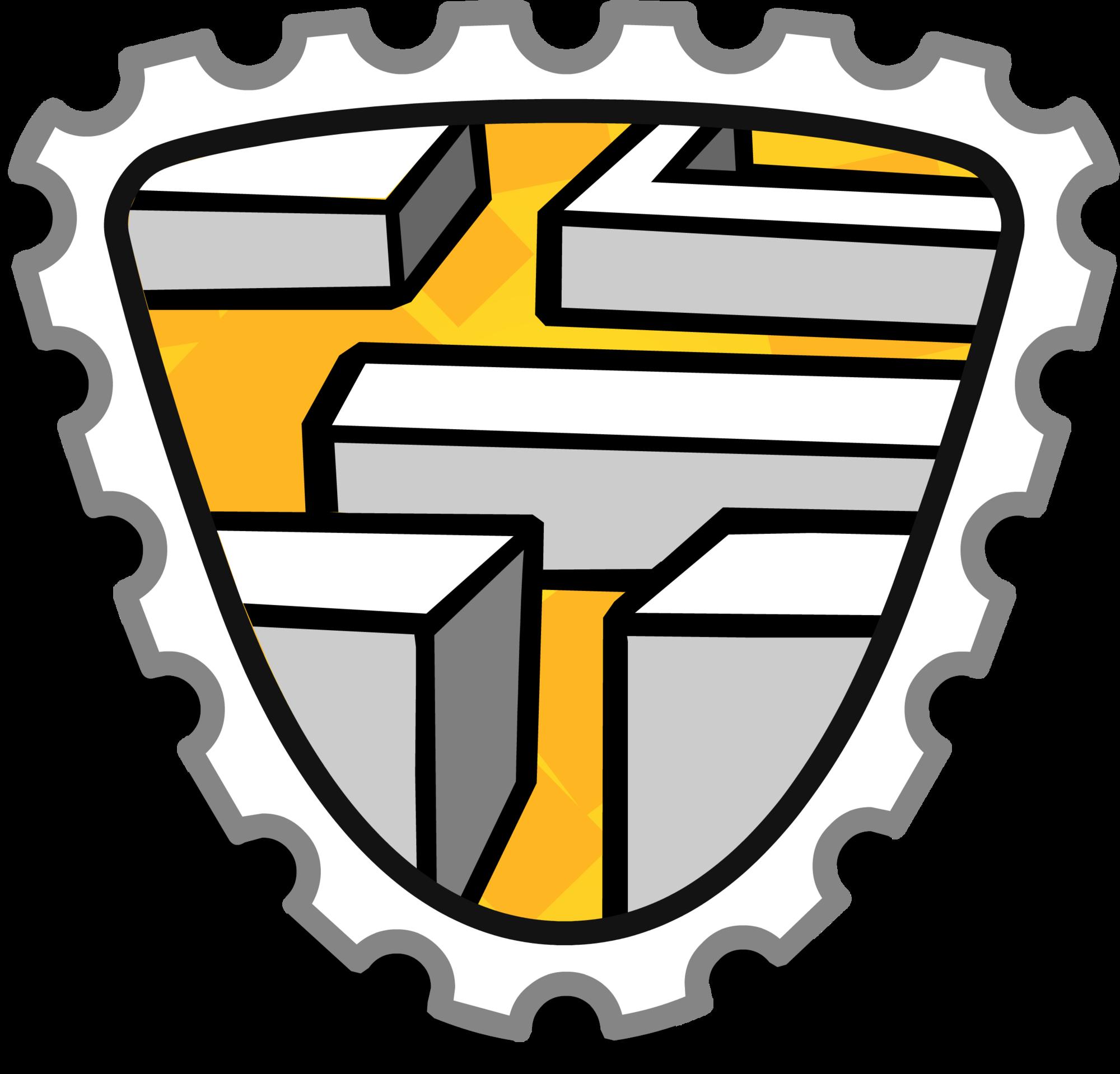 Maze clipart medium difficulty. Path finder stamp club
