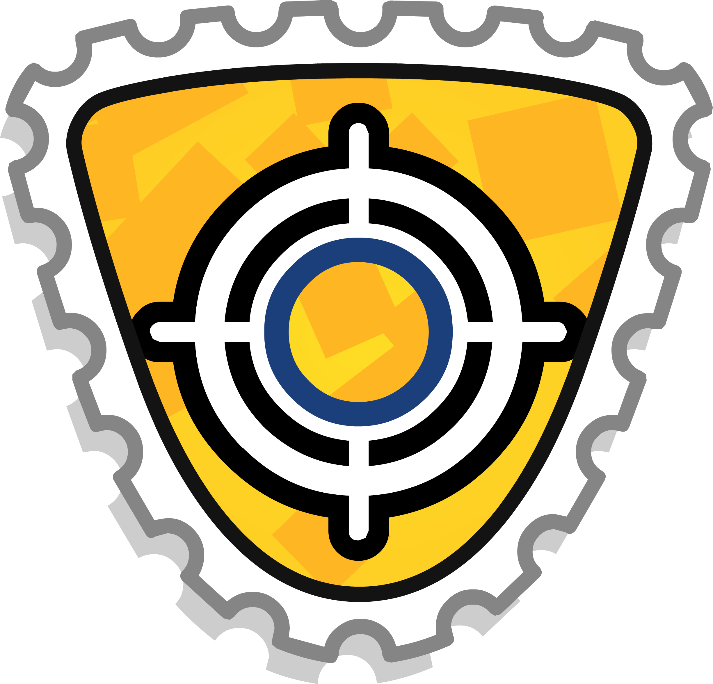 Target champion stamp club. Maze clipart medium difficulty