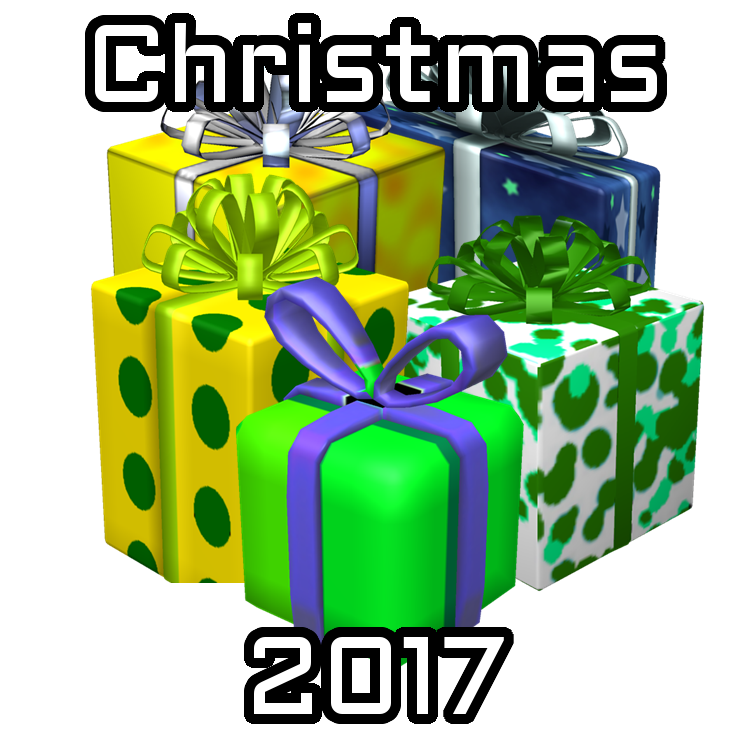 Maze clipart moderate. Category christmas lumber tycoon