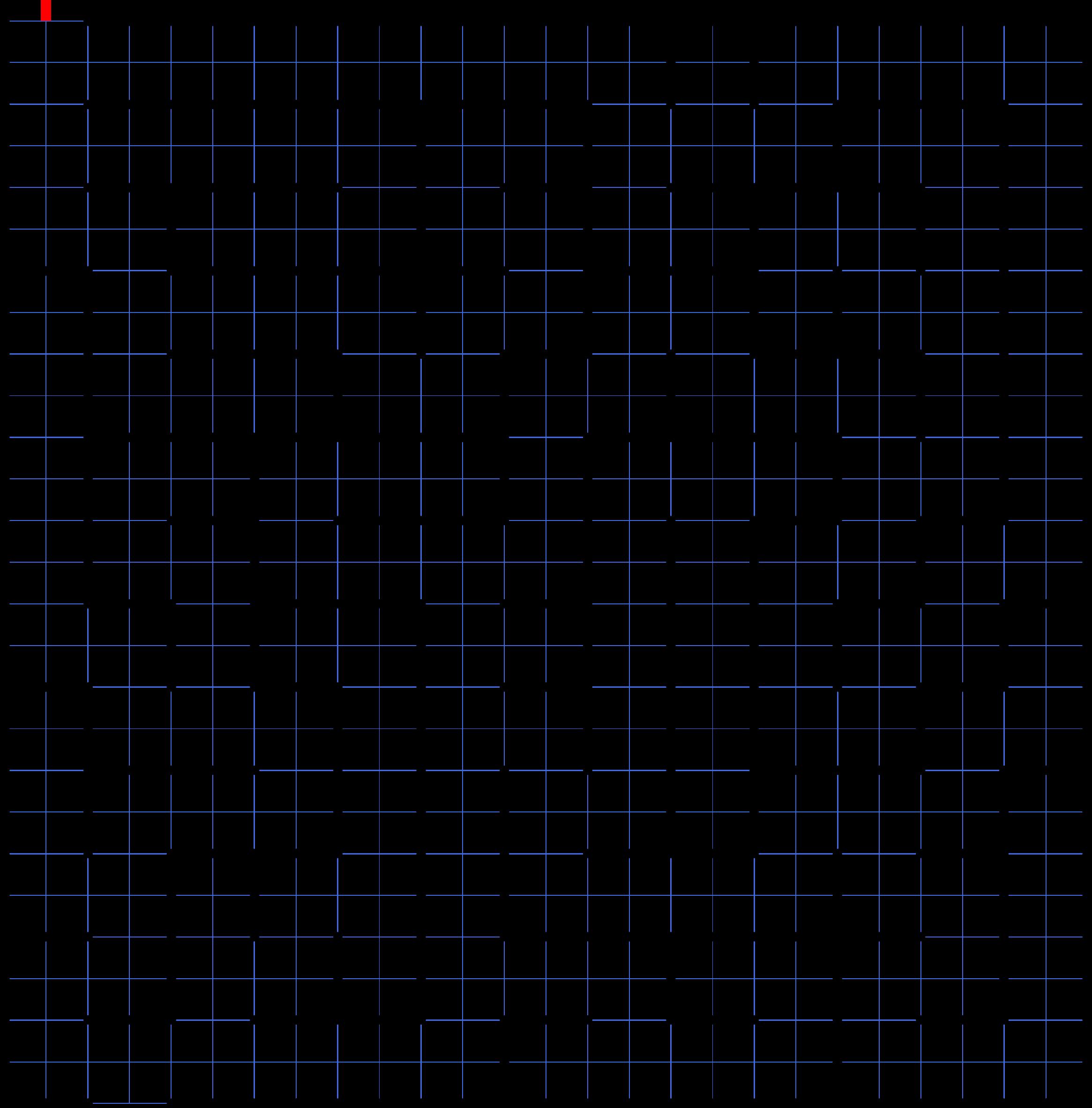 Cartoon frames illustrations hd. Maze clipart moderate