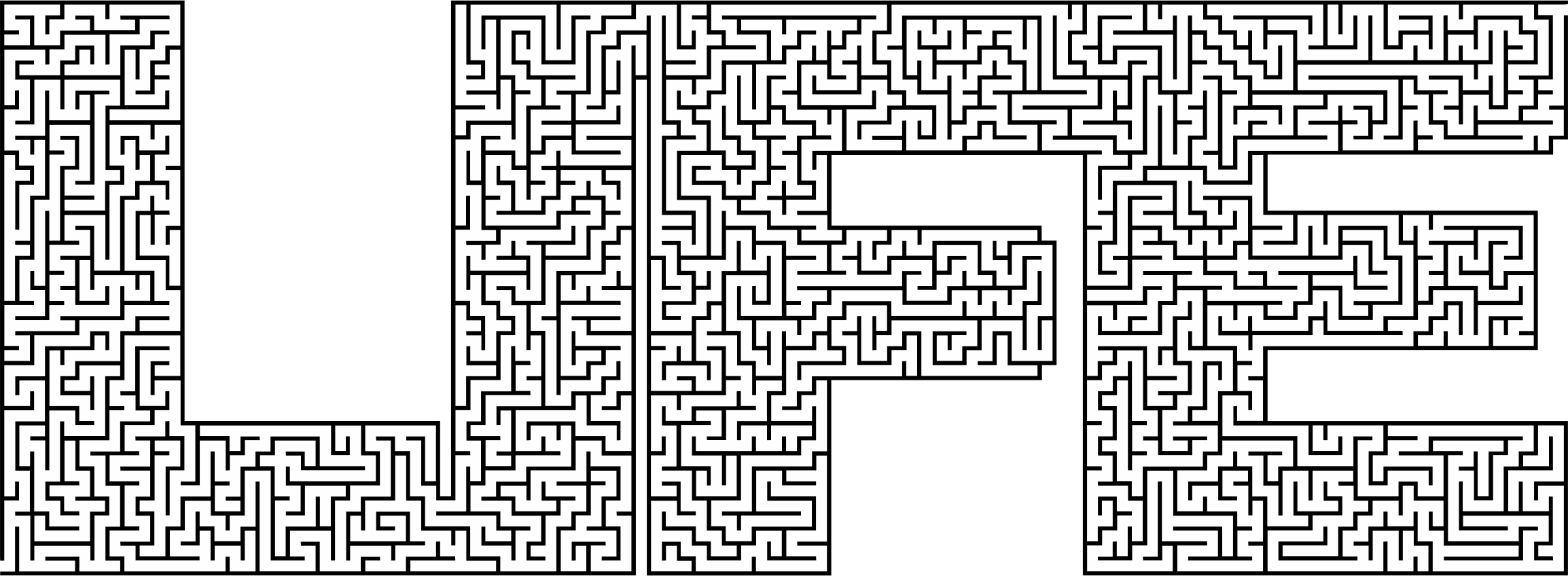 Maze clipart png games. Life is a icons