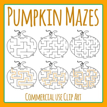 Worksheets teaching resources teachers. Maze clipart pumpkin
