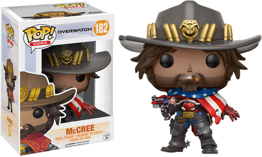 Mccree overwatch png. Usa us exclusive pop