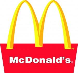 Mcdonalds clipart. Free mcdonald s cliparts