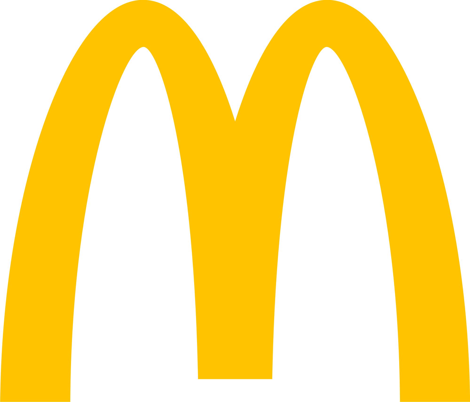 Mcdonald s logo png. Mcdonalds clipart