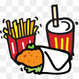 Mcdonald s big mac. Mcdonalds clipart