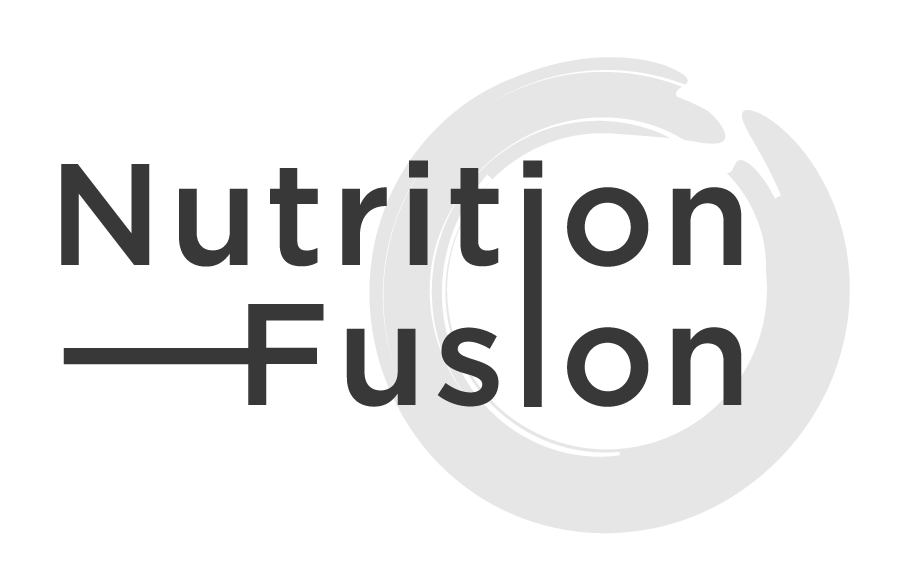 Schedule clipart appointment book. Home nutrition fusion beth