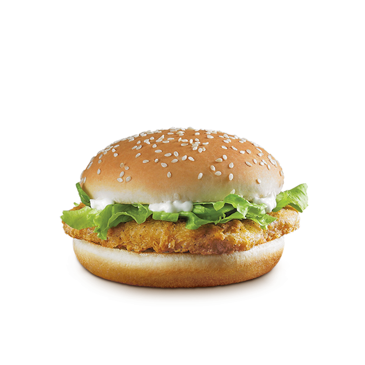 Mcdonalds clipart combo meal. Ck food cooking search