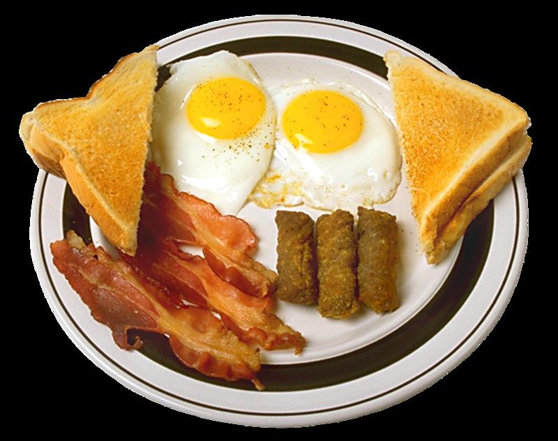 Mcdonalds clipart combo meal. Scrambled eggs png pinterest