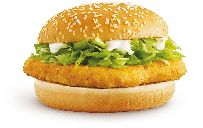 Ck food cooking search. Mcdonalds clipart combo meal
