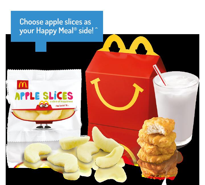 Minions mcdonald s balanced. Mcdonalds clipart combo meal