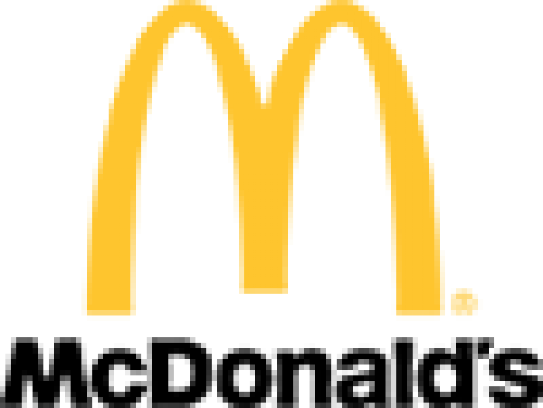 Mcdonalds clipart copyright, Mcdonalds copyright ...