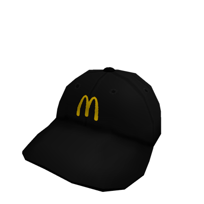 Cartoon images gallery for. Mcdonalds clipart hat mcdonalds