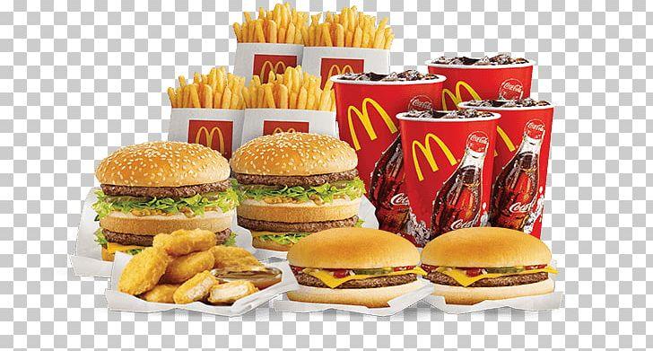 Mcdonalds clipart high resolution. Hamburger big mac restaurant