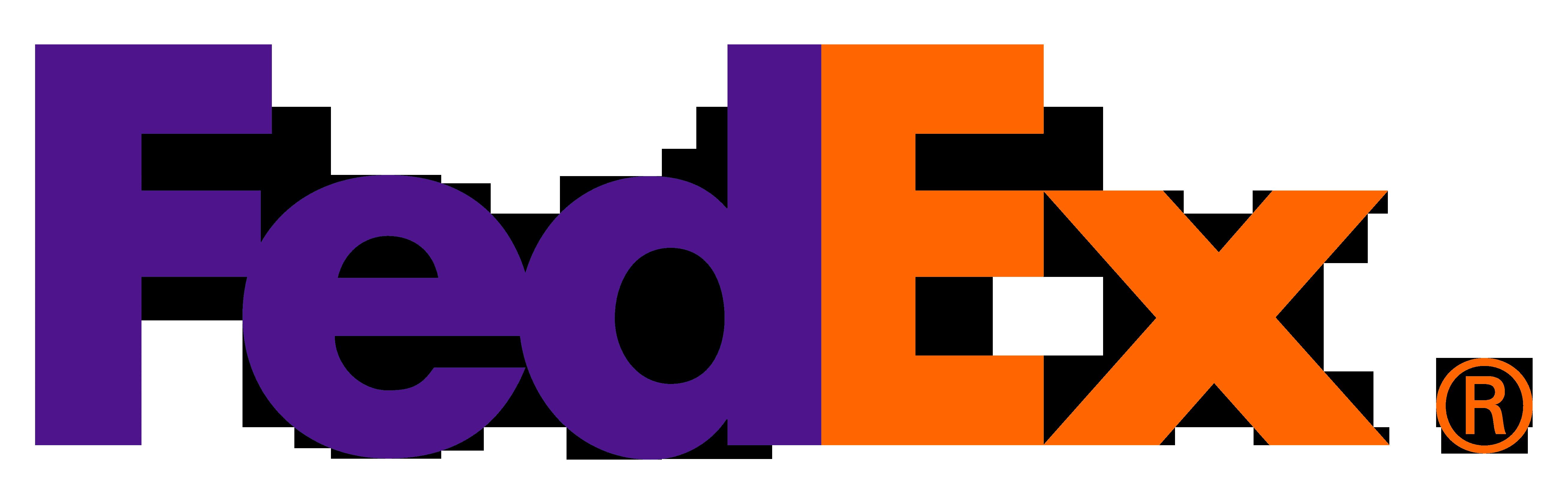 Mcdonalds clipart high resolution. Fedex logo png image