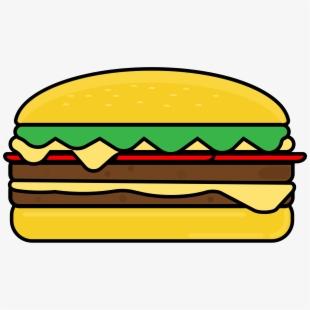 Hamburger kfc mcdonald s. Mcdonalds clipart high resolution