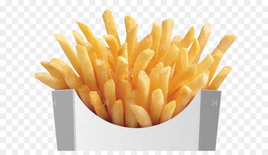 Mcdonalds clipart high resolution. Junk food cartoon hamburger