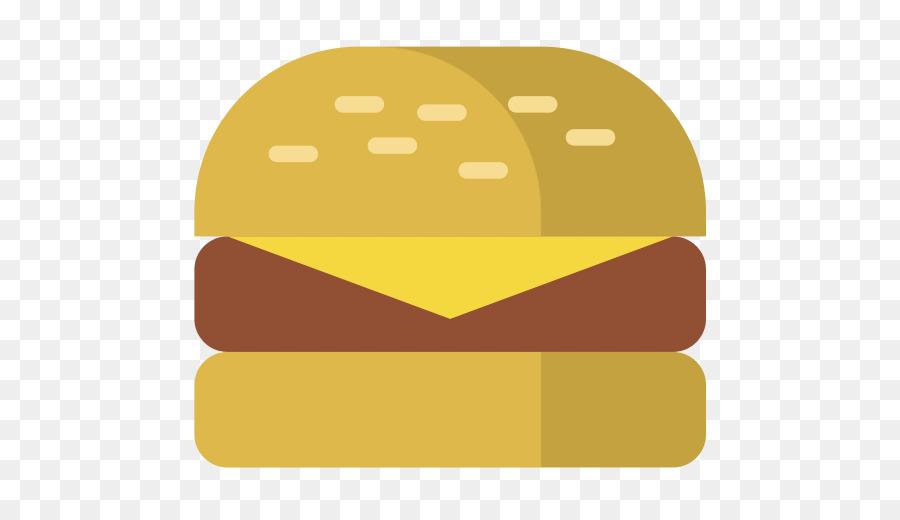 Mcdonalds clipart icon. Burger cartoon hamburger food